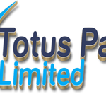 Totus Payroll Limited profile image.