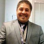 Micheal Gutierrez Self Coaching Classes profile image.