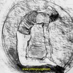 Yo Tengo Yoga profile image.