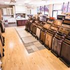 Blue Valley Hardcrafted Hardwood Floors, Inc.