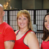 Seriously FUN Fitness profile image