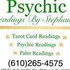 King Of Prussia Psychic