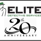 Elite Detective Services, Inc.