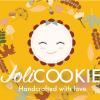 Joli Cookie profile image