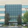 Halcyon Technologies profile image