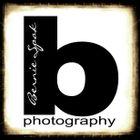 Fotografia Y Video En Miami