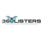 360Listers.com profile image.