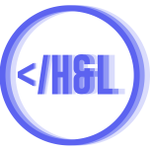 H&L Development Group profile image.