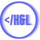 H&L Development Group logo