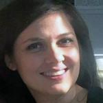 Robin Rozum profile image.