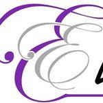 EventScapes profile image.