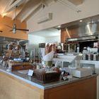 Knead baking company