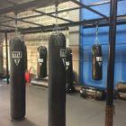 Bowerhouse MMA