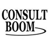 Consult Boom profile image