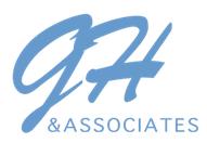Gregg Hopkins & Associates profile image.