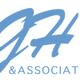 Gregg Hopkins & Associates logo