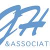Gregg Hopkins & Associates profile image