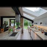 London House Extension profile image.
