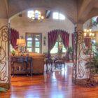 Elegant Interiors inc