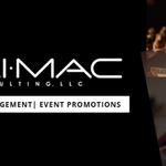 Allimac Consulting, LLC profile image.