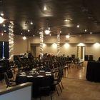 319 Event Center