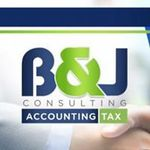 B&J CONSULTING GROUP, LLC profile image.