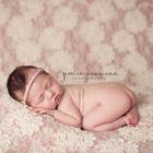 Jessica Neumann Photography