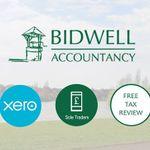 Bidwell Accountancy profile image.