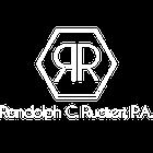Randolph Ruckert CPA