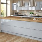 Phoenix Fitted Furniture profile image.