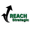 Reach Strategic profile image