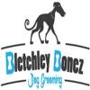 Bletchley Bonez profile image