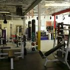 Blue Line Defense and Fitness LLC