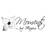 Moments by Megan Photography profile image.
