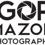 Igor Mazor Photography profile image.