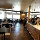Jerona Cafe