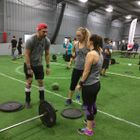 CrossFit Rochester