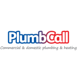 Plumb-Call Plumbing & Heating Ltd profile image.