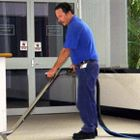 KB Cleaning Services inc