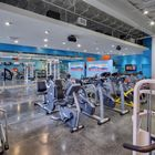 Foundation Fitness Briarcliff
