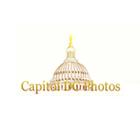 Capitol DC Photos
