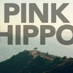 Pink Hippo Productions profile image.