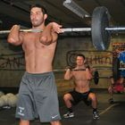 CrossFit 785