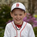 Jennifer Connelly Photo profile image.