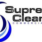 Supreme Clean Commercial Ltd