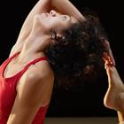Auburn yoga *fitness