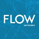 Flow Networks Ltd profile image.
