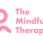 The Mindful Therapist profile image.