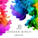 Jansen Birch Ltd profile image.