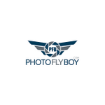 Photo FlyBoy profile image.